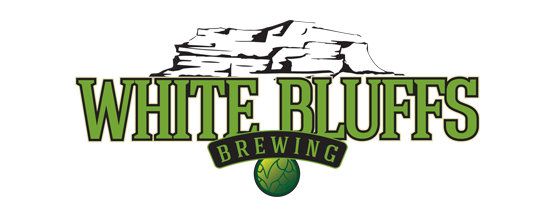 White Bluffs Brewing